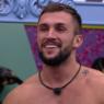BBB21: Arthur vence 'Prova do Anjo' e dá 'Castigo do Monstro' para Juliette e Fiuk