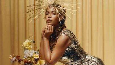Mais um recorde! Beyoncé ultrapassa Whitney Houston em número de vitórias em premiação