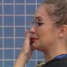 """BBB21: Carla Diaz defende Arthur em conflito com Juliette e web critica: """"Não dá pra defender"""""""