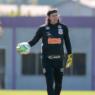 Grêmio quer fazer proposta para tirar goleiro Cássio do Corinthians, diz site