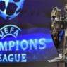 Uefa divulga novo modelo da Champions League com 36 times a partir de 2024