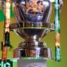 CBF faz sorteio da primeira fase da Copa do Brasil nesta terça; Veja a divisão dos clubes por potes!