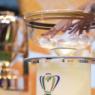CBF define confrontos da primeira fase da Copa do Brasil; confira as chaves