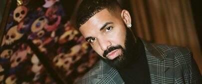 Drake desbanca Olivia Rodrigo e chega ao topo da Hot 100