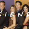 David Schwimmer, o 'Ross' em 'Friends', revela data de reencontro do elenco para gravação