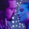 Giulia Be revela beijo em Luan Santana em cena cortada de clipe 'Inesquecível' e choca web