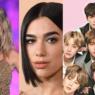 Grammy Awards 2021 anuncia artistas confirmados para se apresentar no evento e web comemora