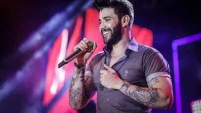 """Gusttavo Lima anuncia turnê nos EUA e fã dispara: """"Vai ser papoco"""""""