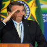 Bolsonaro lidera em todos os cenários para a eleição de 2022, diz pesquisa