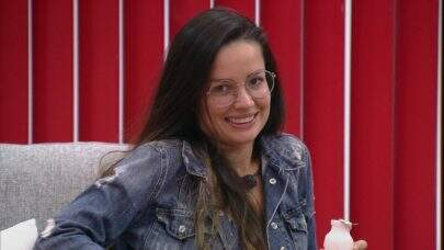"""BBB21: Juliette pede torcida de Bruna Marquezine e vira meme: """"Vou fazer amizade com ela"""""""