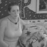 "BBB21: Juliette busca fortalecer aliança com Viih Tube: ""A gente precisa se proteger"""