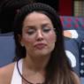 """BBB21: Juliette afirma ser subestimada no jogo: """"eu falo as coisas e até viram a cara"""""""