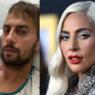 """Após ser baleado, passeador de cães de Lady Gaga agradece apoio: """"Gratidão por todo amor"""""""