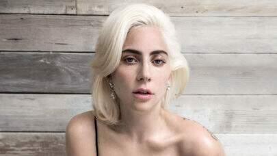 Série documental com Lady Gaga ganha trailer; confira!