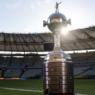 Fluminense ganha vaga na fase de grupos da Libertadores e Grêmio vai disputar a pré