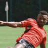 São Paulo inscreve Luan no Campeonato Paulista após não conseguir negociação