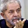 Famosos se pronunciam sobre anulação de condenações do ex-presidente Lula e web reage
