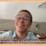 BBB21: Maria Gadú convida Juliette para parceria em 'Encontro com Fátima Bernardes'