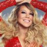 Mariah Carey é processada por irmão e acusada de 'difamação e sofrimento emocional'