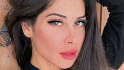 """5 vezes que Mayra Cardi ostentou boa forma no Instagram e arrancou elogios: """"Mulherão!"""""""
