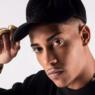 Polícia pede prisão de MC Poze do Rodo e outras 14 pessoas por realizarem bailes funks