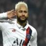 """BBB21: Neymar comenta eliminação de Lumena e gera repercussão na web: """"Afrontoso"""""""