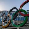 Japão sofre impacto econômico com adiamento das Olimpíadas 2020 devido pandemia