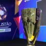 FPF divulga horários de mais 12 jogos do Campeonato Paulista