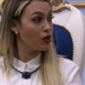 "BBB21: Sarah e Gilberto criticam choro de Carla Diaz: ""quero mais que ela se exploda"""