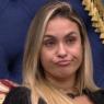 """BBB21: Sarah critica comportamento de Juliette: """"não quer escutar a nossa opinião"""""""