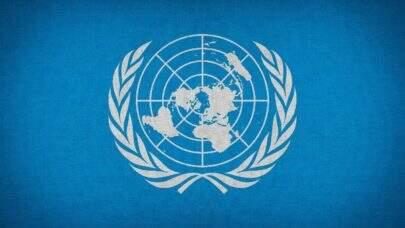 """""""A falta de uma estratégia nacional centralizada de vacinação estão levando o país a uma catástrofe"""", diz ONU ao Brasil"""