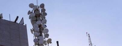 Tribunal de Contas da União quer esclarecimentos sobre edital do leilão do 5G