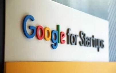 Google anuncia investimento em mais 8 startups lideradas por pessoas negras