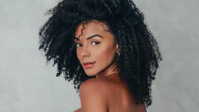 """Brunna Gonçalves arrasa na coreografia ao surgir dançando funk: """"Assim você me mata!"""""""