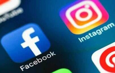 Facebook e Instagram terão alertas em conteúdos sobre tratamentos sem comprovação científica contra a Covid-19