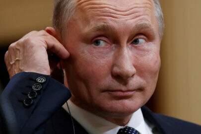 Parlamentares europeus acusam Rússia de usar deepfakes para imitar opositores