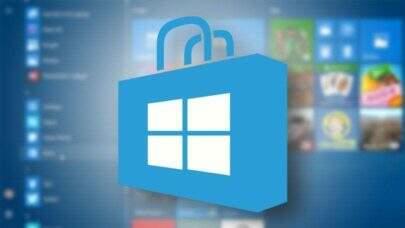 A Microsoft está supostamente trabalhando em uma nova loja do Windows aberta para aplicativos