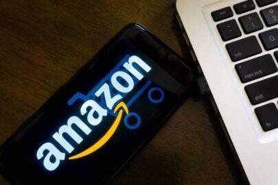 Amazon planeja que seus motoristas façam as montagens dos móveis para clientes