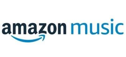 Amazon Music recebe novo recurso para torná-lo mais fácil de usar ao dirigir