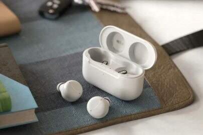 Amazon anuncia seus novos fones Bluetooth Echo Buds de segunda geração