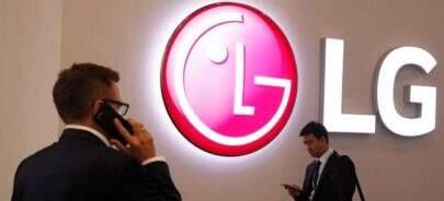 Após muitos prejuízos e pouco sucesso, LG desiste do mercado de smartphones