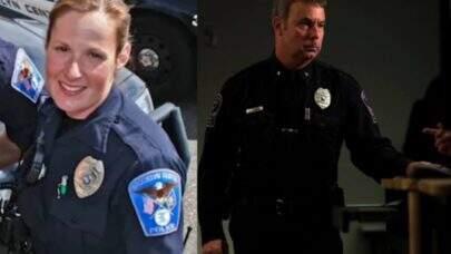 Após ter matado homem negro nos EUA, policial pede demissão; chefe da polícia local também se demite