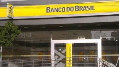 Após troca de CEO, Banco do Brasil tem renúncia de dois vices