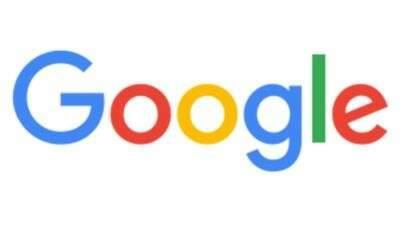 App do Google vai te ajudar a não tropeçar enquanto mexe no celular