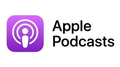 Apple anuncia sistema de assinatura paga para seu app de podcasts