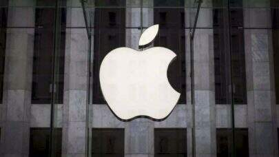 """União Europeia deve acusar Apple de possuir """"comportamentos anticompetitivos"""" nesta semana, diz jornal"""
