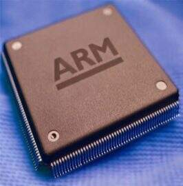 Arm lança novos design de chips para HPC e data centers