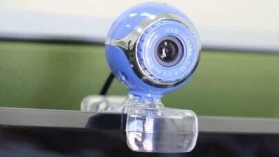 Atualização do Windows 10 pode trazer recursos para as webcams