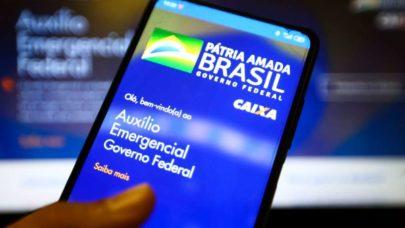 Auxílio emergencial para inscritos no Bolsa Família de NIS 5 começa a ser pago hoje