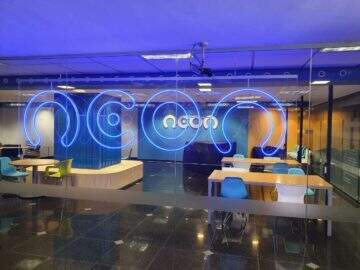Banco Neon encerra suas contas PJ em 30 dias